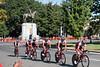 UCI BIKE RACE @)!%-5590