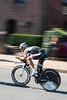 UCI BIKE RACE @)!%-5661