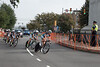 UCI BIKE RACE @)!%-5496