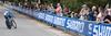 UCI Richmond 2015-366