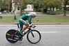 UCI Richmond 2015-433