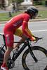 UCI Richmond 2015-446