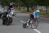 UCI Richmond 2015-401