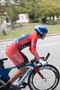 UCI Richmond 2015-456