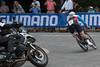 UCI Richmond 2015-410