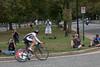 UCI Richmond 2015-387