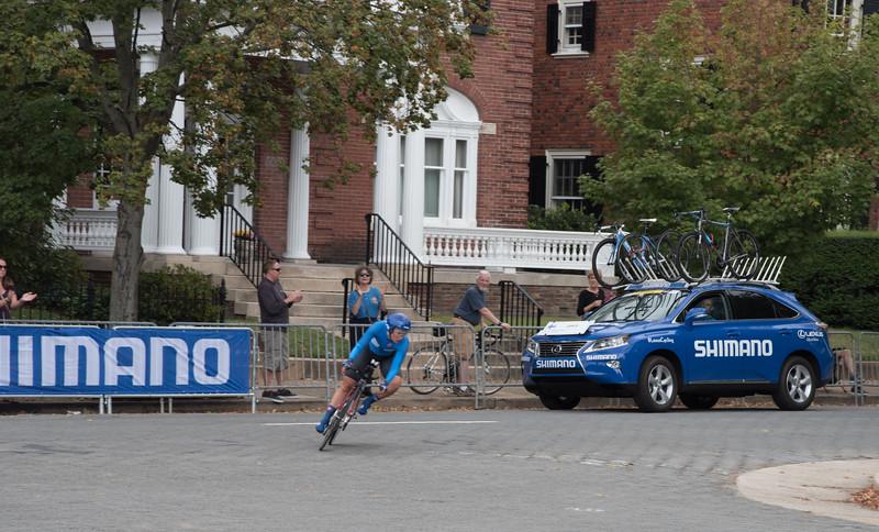 UCI Richmond 2015-356