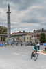 UCI Richmond 2015-427