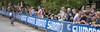 UCI Richmond 2015-368