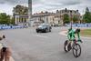 UCI Richmond 2015-416