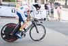 UCI Richmond 2015-87