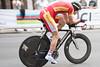UCI Richmond 2015-107