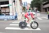 UCI Richmond 2015-39