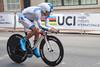 UCI Richmond 2015-99