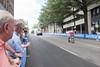 UCI Richmond 2015-35
