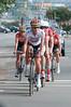 UCI BIKE RACE @)!%-7221