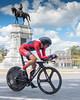 UCI BIKE RACE @)!%-5874