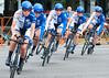 UCI BIKE RACE @)!%-7172