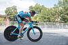 UCI BIKE RACE @)!%-5899