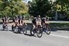 UCI BIKE RACE @)!%-5733