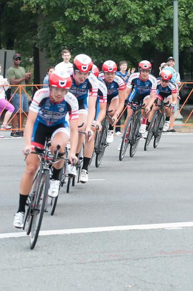UCI BIKE RACE @)!%-7190