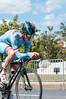 UCI BIKE RACE @)!%-7475