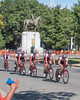 UCI BIKE RACE @)!%-5588