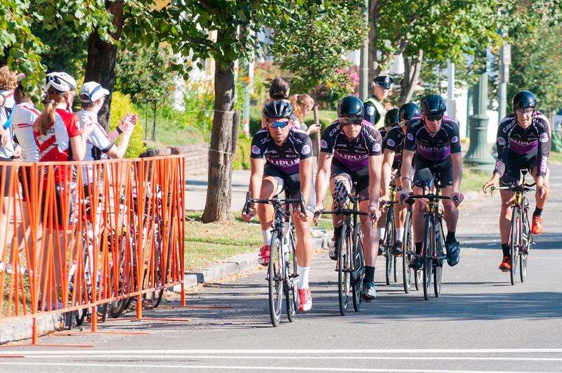 UCI BIKE RACE @)!%-7248