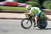 UCI BIKE RACE @)!%-5667