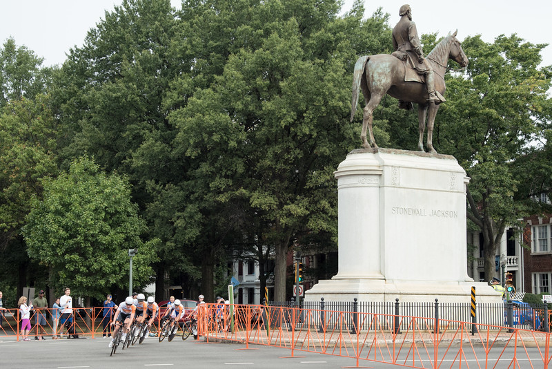 UCI BIKE RACE @)!%-5426