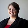 Cindy Chew<br /> 9/11/14<br /> ANSIRH