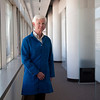 Cindy Chew<br /> 6/16/14<br /> Dr. Kevin Shannon is photographed at the Helen Diller Family Comprehensive Cancer Center.