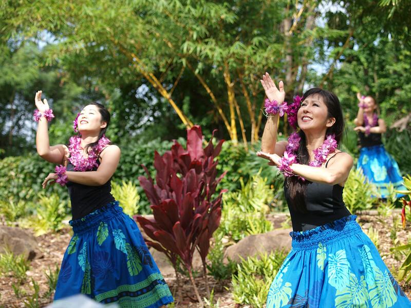 UGC Hula Performance-035