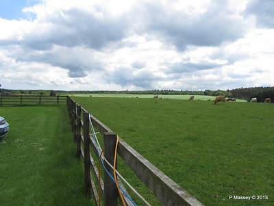 High Rigg Farm 25-06-2013 11-39-27