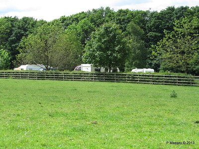 High Rigg Farm 25-06-2013 11-40-03