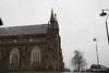 St Patrick's Church of Ireland Cathedral Armagh 26-02-2017 09-51-53