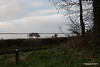 Lough Neagh WWII Structures from Corbally & Loughview Road Antri 25-02-2017 17-04-33
