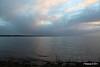 Sunset Lough Neagh Shore Park Antrim 25-02-2017 17-35-28