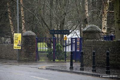 The Royal School Armagh 26-02-2017 09-57-03