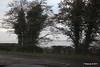 Lough Neagh Loughview Road 25-02-2017 17-04-41