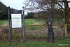 Loughshore Trail Information Rea's Wood Antrim 25-02-2017 17-38-28