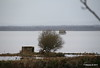Lough Neagh WWII Structures from Corbally & Loughview Road Antri 25-02-2017 17-04-26