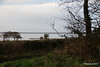 Lough Neagh WWII Structures from Corbally & Loughview Road Antri 25-02-2017 17-04-37