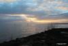Sunset Lough Neagh Shore Park Antrim 25-02-2017 17-35-26