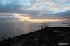 Sunset Lough Neagh Shore Park Antrim 25-02-2017 17-35-15