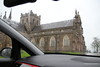 St Patrick's Church of Ireland Cathedral Armagh 26-02-2017 09-51-57