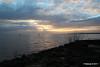 Sunset Lough Neagh Shore Park Antrim 25-02-2017 17-35-31