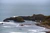 Elephant Rock The Little Isles of the Camplie - Basalt 25-02-2017 11-43-58