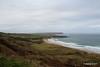 White Park Bay Antrim 25-02-2017 11-42-52