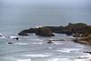 Elephant Rock The Little Isles of the Camplie - Basalt 25-02-2017 11-43-45